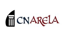 CNARELA: Newsletter 11, fevrier 2021