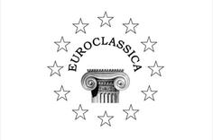 EC Congress Split/Mostar 2021