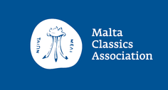 Virtual Maltese Conference of Contemporary Classics Research - Call for Proposals