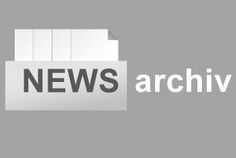 Newsarchiv