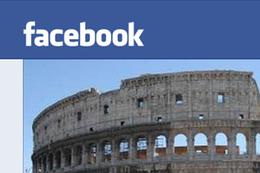 Euroclassica on Facebook