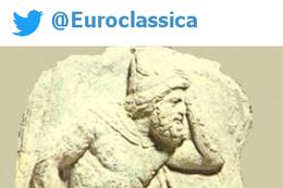 Euroclassica on Twitter